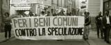beni_comuni1