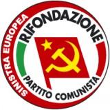 rifondazione_logo elettorale