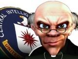cura_CIA