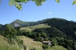 foto-Roberta-Cucchi_vista-sulle-praterie-di-Valzurio