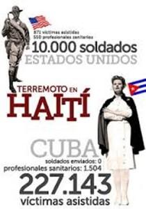 haiti-210x300