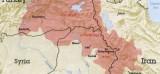 Kurdish-700x325