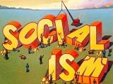 construir_o_socialismo_00