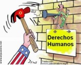22443_derechos_humanos_big