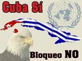 cuba-vs-bloqueo-500x375