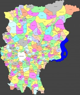 mappa(8)