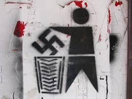 no-nazi