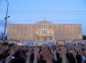 grecia-parlamento-2