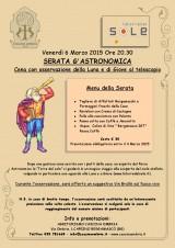 EVENTO G'ASTRONOMICO (2)