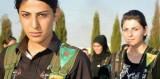 donne-kurde-2-599x275