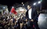 f1_0_giornata-di-mobilitazione-europea-in-solidarieta-al-popolo-greco-anche-a-cremona-300x186