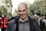 yanis-varoufakis-ricatto-770x513
