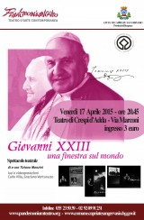 GIOVXXIII-Crespi-light