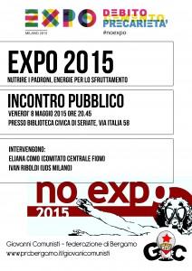expo1_bn-212x300