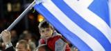 grecia-tsipras-cop-800x5401-700x325