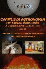 loc campus medie3PICCOLA