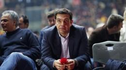 tsipras-traitor