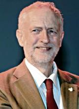 Jeremy_Corbyn_2014-04-30