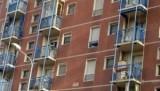 case-popolari-300x170