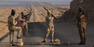 medio-oriente-esercito