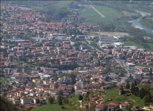 paese-di-alme-provincia-di-bergamo-comune-300x218