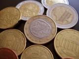 aaaaeuro-coins