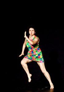 1 Gribaudi foto di Alvise Nicoletti