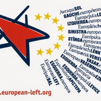 european-left-logo-216541_210x210