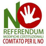 logo-comitato-no14-1