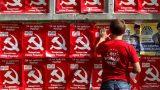 partidul-comunistilor