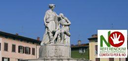 trescore_brio_piazza_cavour-cum-logo