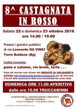 torre-boldone-23-10-16-723x1024